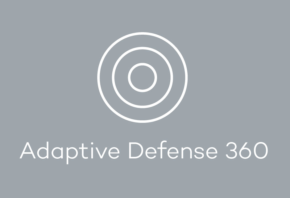 adaptive defense 360 logo