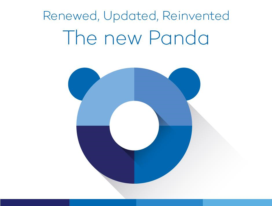 panda cloud antivirus logo
