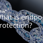 what is endpoint protection
