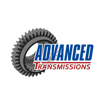 advanced-transmissions