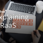 explaining draas