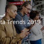 data trends 2019