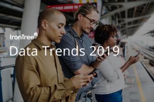 data trends 2019