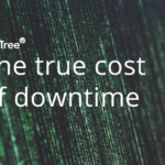 the true cost of downtime