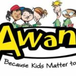 awana kids logo