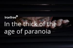 age-of-paranoia-blog