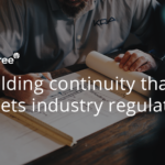 building-to-regulation-blog