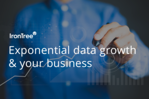 exponential-data-blog