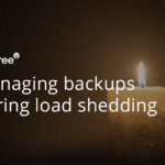loadshedding-blog