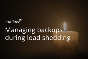 loadshedding-blog