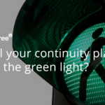 plan-green-light-blog