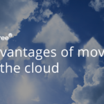 move-to-cloud-blog
