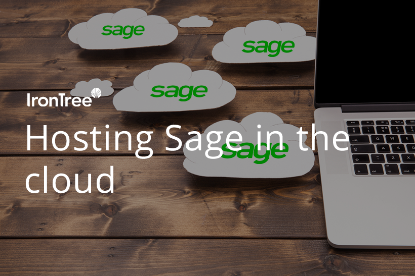 saage hosting blog post
