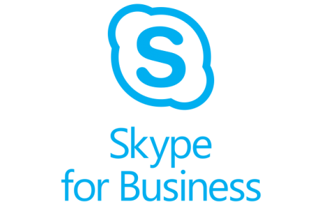 Skype+for+Business