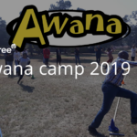 awana-camp