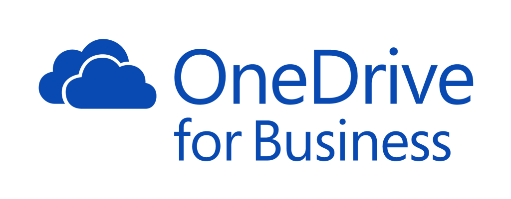 logo_onedrive_business