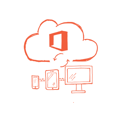 office365-thumbnail