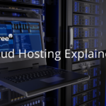 hosting-explained