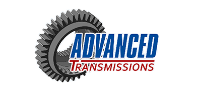 testimonial-carousel-advanced-transmissions