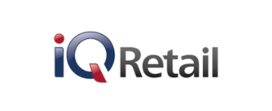 testimonial-carousel-iq-retail