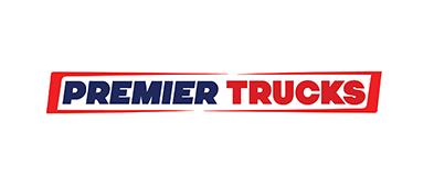 testimonial-carousel-premier-trucks